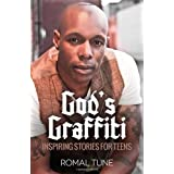 God's Graffiti: Inspiring Stories for Teens