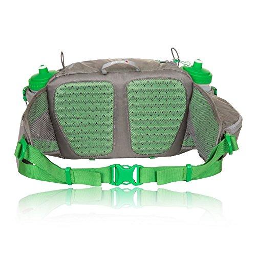 Montane Batpack Ultra 6 Bodypack - AW17 - Taglia Unica