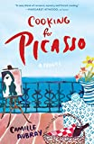 british and irish cooking - Cooking for Picasso: A Novel