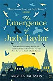 The Emergence of Judy Taylor