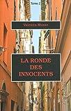 """Afficher """"La ronde des innocents T2"""""""