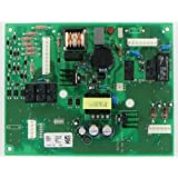 PREMIUM POWER 12920710R for Maytag Refrigerator Control Board Appliance models