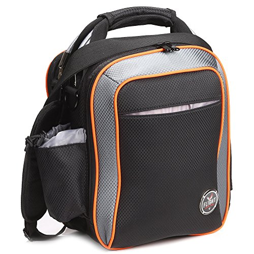 Flight Outfitters Lift Flight Bag -