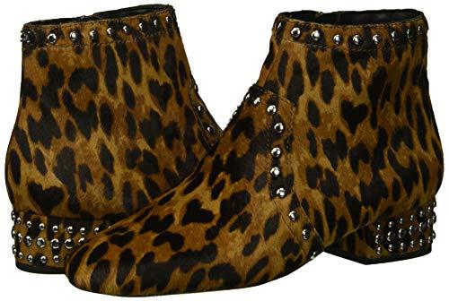 Sam Edelman Bota de moda para mujer Lorin-Elige Lorin-Elige Lorin-Elige talla Color 202f44