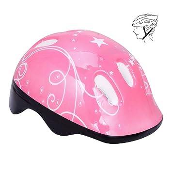 Grist CC Casco Bicicleta Helmet Bici Ciclismo para Niño para ...