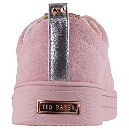Baskets Baker Ted Femme Baker Kelleis Ted I0xwH8Y
