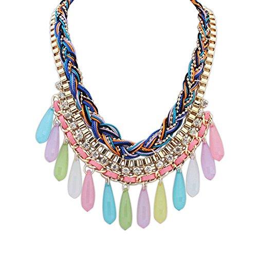 the-starry-night-teardrop-pendant-exoticism-nationality-amorous-fashion-woven-ribbon-princess-neckla