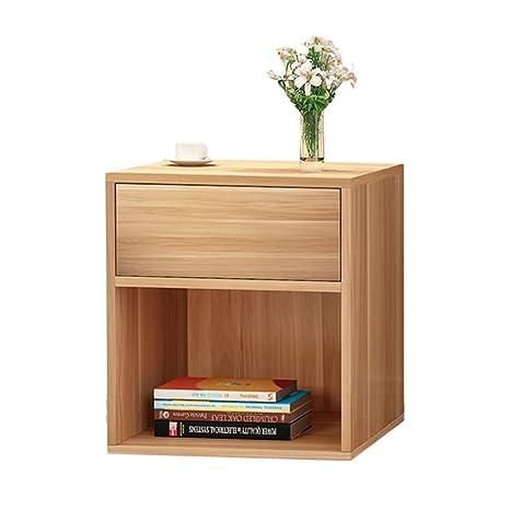 Sensational Amazon Com Storage Chests Bedroom Bedside Cabinet Living Download Free Architecture Designs Scobabritishbridgeorg