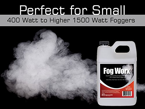 Buy fog machine fluid