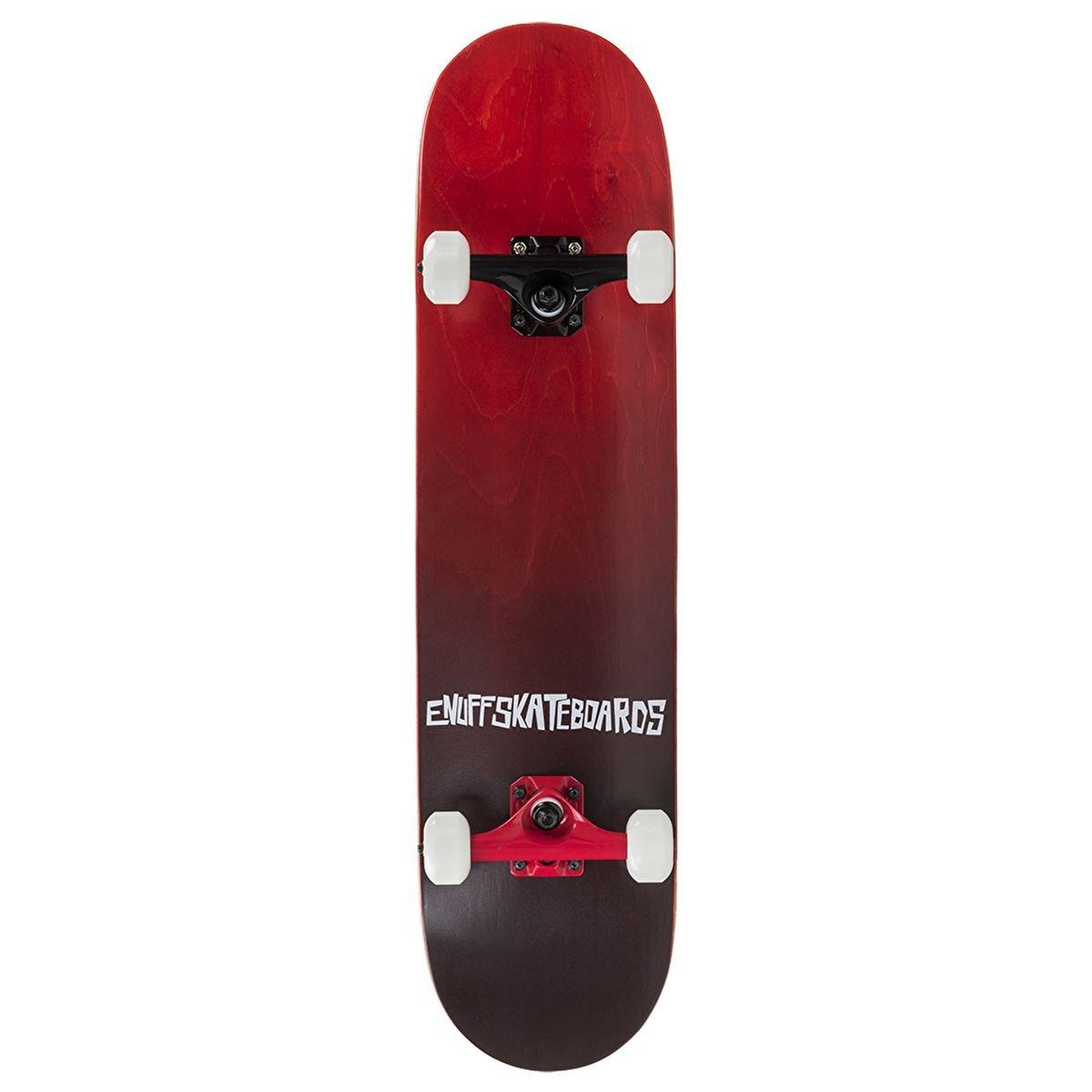 Enuff Fade Skateboard Unisex Adulto