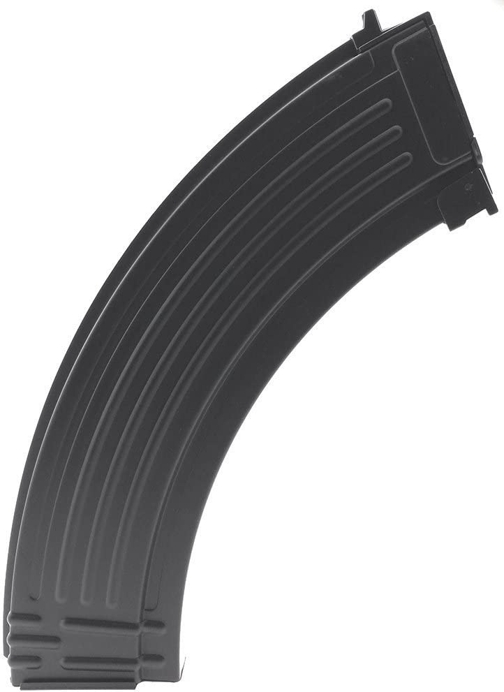New Agent Airsoft Magazine Standard 6mm Pellet and Paintball CYMA