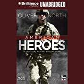 American Heroes: In the Fight Against Radical Islam: War Stories | Oliver North