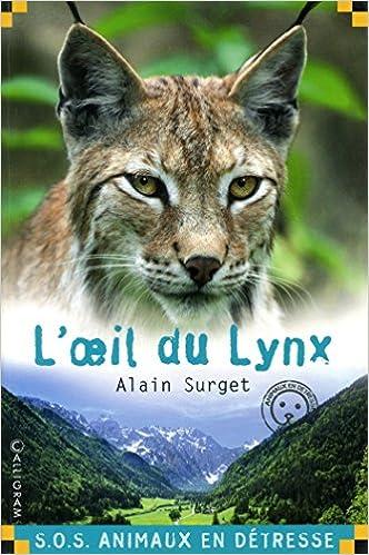 L Oeil Du Lynx Ɯ¬ ɀšè²© Amazon