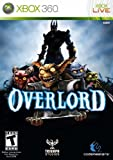 Overlord 2 by Codemasters Games
