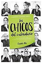 Los Chicos Del Calendario 2: Febrero, Marzo Y Abril (titania Sombras) (spanish Edition)