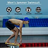 SHOWTIME Swimming Jammers - Boys Swim Shorts
