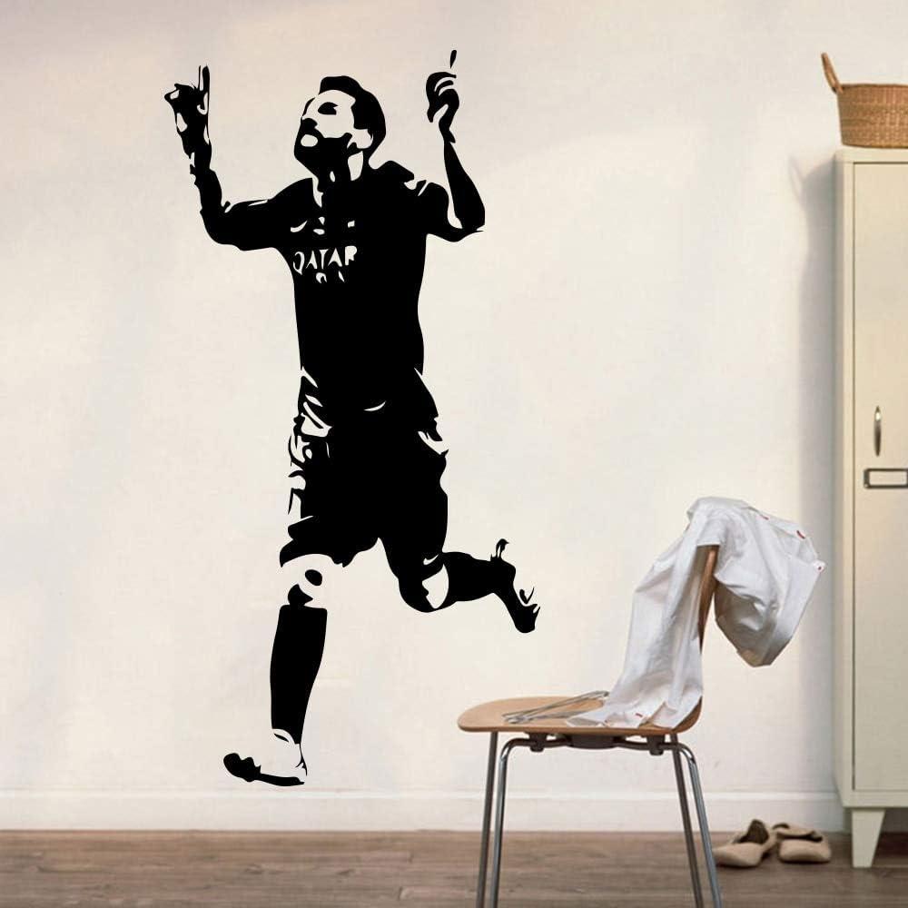 Football sports super star Lionel Messi # 10 Barcelona FC ...