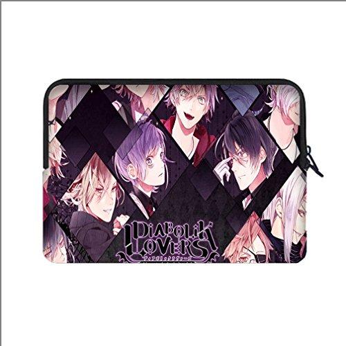 exquisite-custom-diabolik-lovers-logo-laptop-bag-for-macbook-air-13two-sides-waterproof-nylon-materi