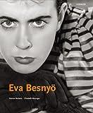Eva Besnyö, , 3777441414