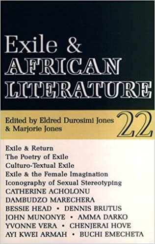 alt 22 exile and african literature