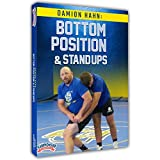 Damion Hahn: Bottom Position & Stand-Ups