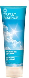 product image for Desert Essence Pure Conditioner Fragrance Free - 8 fl oz