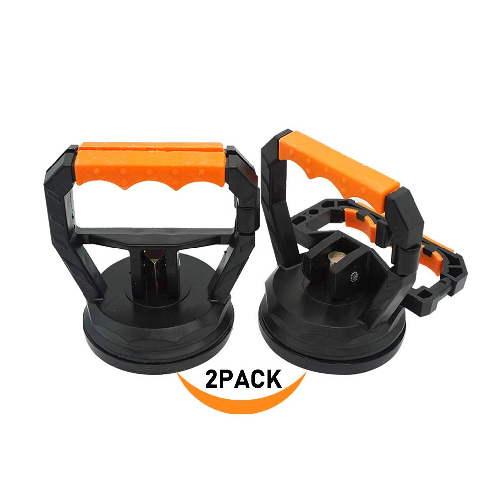 Nice Heavy Duty Suction Cups