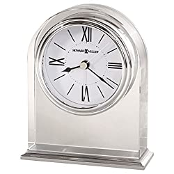 Howard Miller Optica Clock