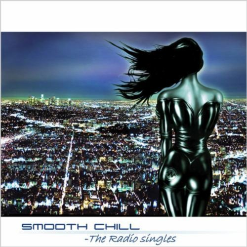 Smooth Chill - The Radio Singles