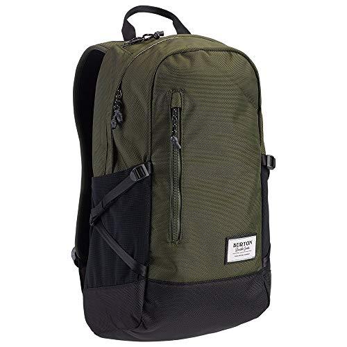 Laptop Tote Ballistic (Burton Prospect Backpack, Forest Night Ballistic)
