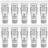 Sisley Global Perfect Pore Minimizer 10ml x 10 tubes (100ml , travel size)