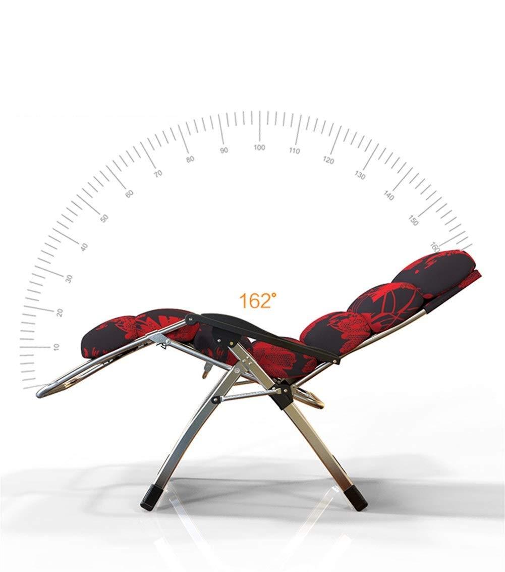 decorative folding chairs.htm amazon com fei ji outdoor zerogravity lounge folding chair  fei ji outdoor zerogravity lounge
