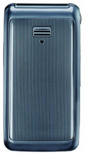 Samsung Haven U320 Phone (Verizon Wireless) by Samsung (Image #3)