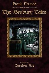 The Brubury Tales (Illustrated Edition)