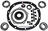 Allstar ALL68511 Ring and Pinion Installation Kit for Ford