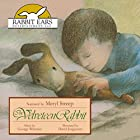The Velveteen Rabbit Audiobook by Margery Williams Narrated by Meryl Streep