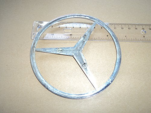 used mercedes parts - 6