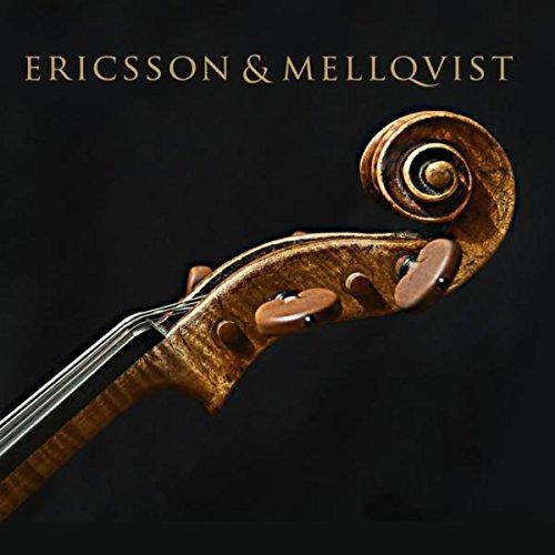 Ericsson Mp3 - Ericsson&Mellqvist (violin piano)