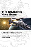 The Dragon's Nine Sons, Chris Roberson, 1844165248