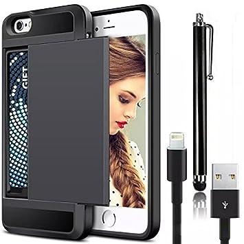 a2437c1417 Amazon | iPhone SE ケース/ iPhone 5 ケース/ iPhone 5S ケース、Vandot ...