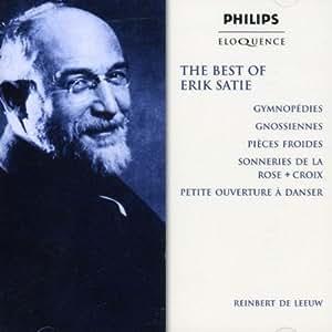 Erik Satie - Gymnopédie No. 1 - Piano Tutorial Easy - YouTube