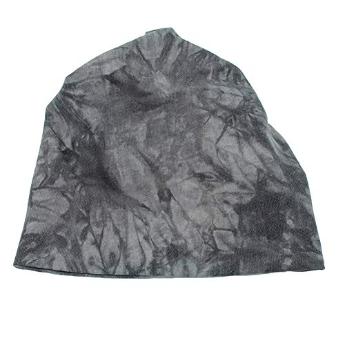 4 Camuflaje Sombrero Gorro Ssowun Montar Bufanda Diadema multifunción de wx8q4t5q