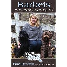 Barbets: The Best Kept Secret of the Dog World