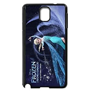 Frozen For Samsung Galaxy Note 3 N9000 Csaes protection phone Case ASQ56718