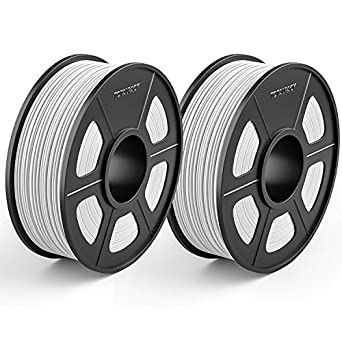 TOTALPACK - Filamento de impresión 3D ABS de 1,75 mm para ...