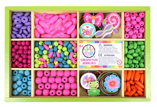 bead-bazaar-my-big-bead-box