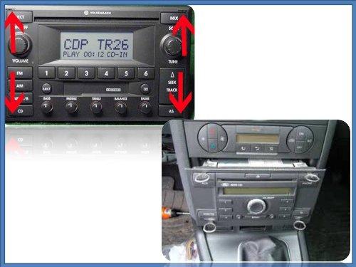 Amazon Audi Vw Mercedes Double Din Radio Removal Key Tool 2 Rhamazon: Vw Jetta Radio Removal Keys At Elf-jo.com