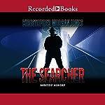 The Searcher | Christopher Morgan Jones