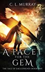 A Facet for the Gem (The Tale of Eaglefriend Book 1)