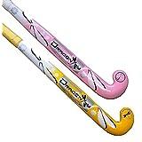 Dragonfly Mystique Sola Field Hockey Stick